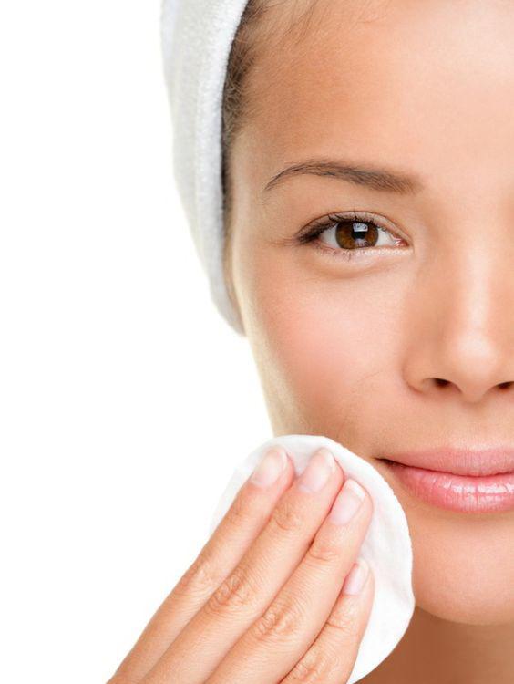 Skincare 101: ¿Cómo funciona el AguaMicelar?