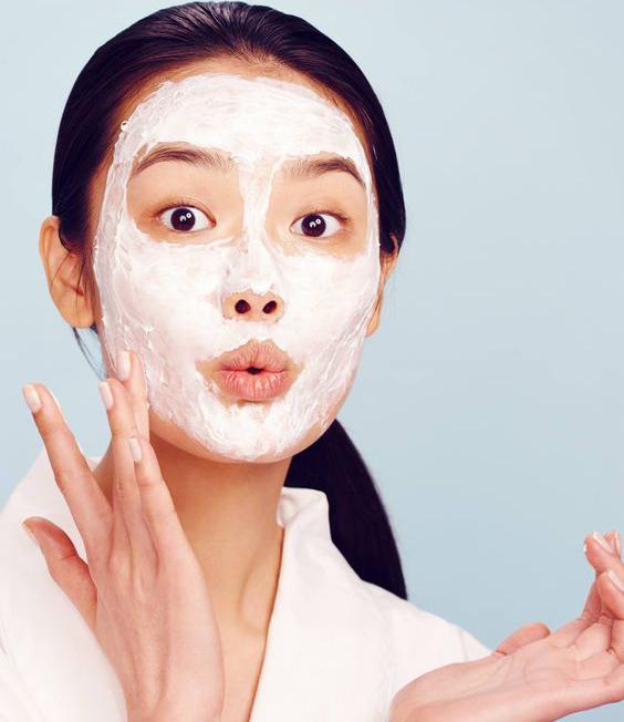 Skincare 101: ¿Rutinabásica?